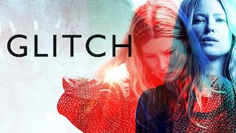 Glitch: Season 3